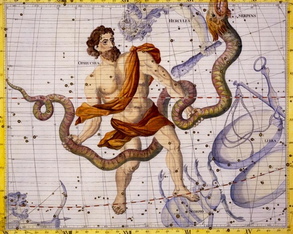 L'inutile spreco di tempo per gli oroscopi e alcuni fasulli astrologi. Galileo eNewton