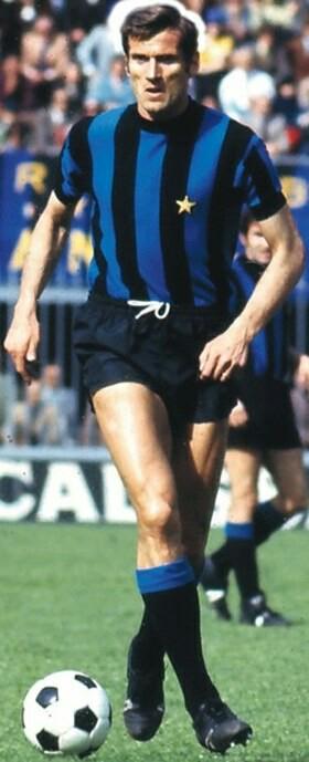 Un po' di Inter non guastamai