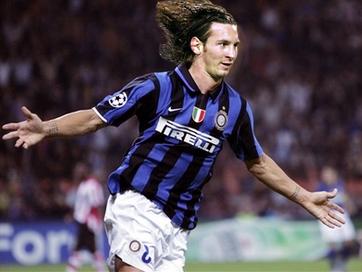 Messi Inter, questo matrimonio s'ha  da fare?! I media spagnoli parlano dell'argentino avvicinandolo alla Beneamata; saràvero?