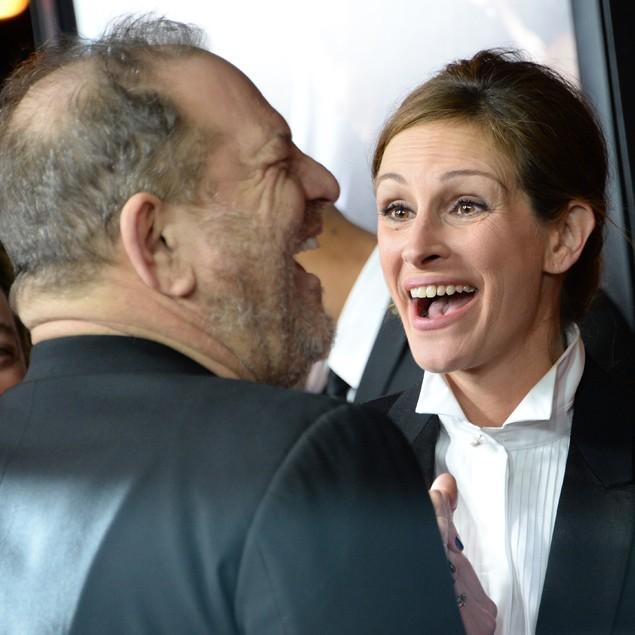Può rientrare nella sfera del  Femminicidio il caso Weinstein? O è qualcosa didiverso