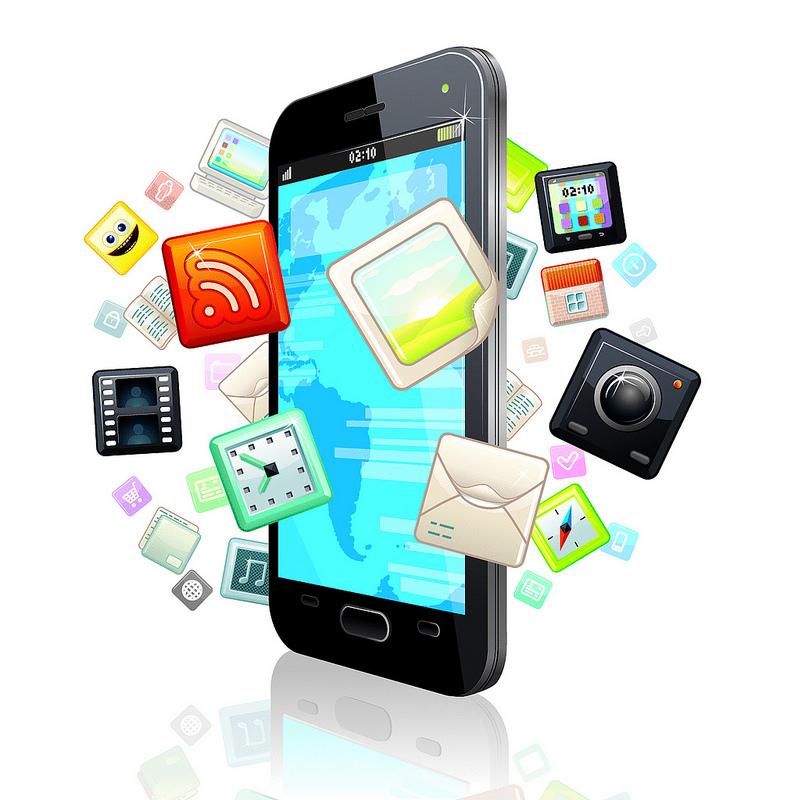 Il cellulare ha modificato in maniera massiccia il rapporto tra le persone. Rivoluzionato l'ordine tra spazio etempo