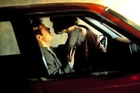 Il sesso in auto, un must che resiste al tempo e allemode