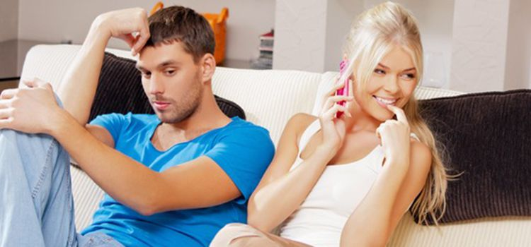 Tre modi per impressionare gli amici della tua ragazza. È davvero semplice, te loprometto