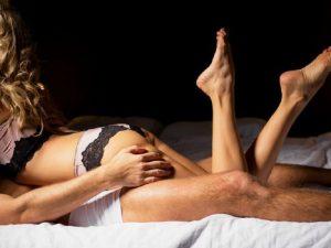 Cosa fare dopo aver fatto sesso in casa di lei. Ecco alcune regole daseguire