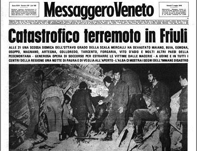 La storia dei nostri anni '70 in sette parti. Quarta parte, il 1976: grandi ideali, battaglie socio politichee…