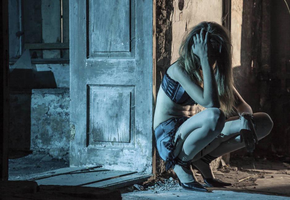 Prostituzione, un lavoro -diventato col tempo- tipicamenteborghese