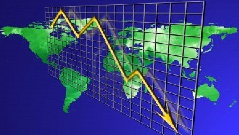 Vi spiego perchè è molto probabile l'arrivo di una nuova crisifinanziaria