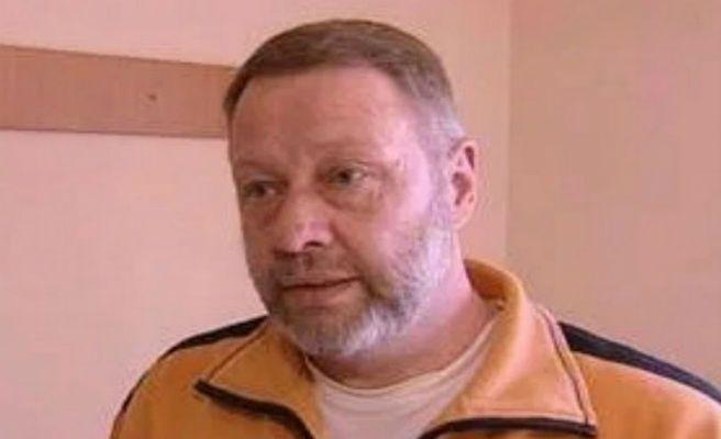 Muore nella sua cella noto serial killer tedesco mentre stava praticando su se stesso un bizzarro gioco sessuale con l'elettricità
